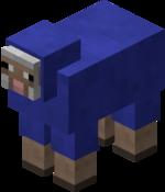 Mouton bleu.png