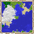 12w34b - map zoom4 (1).png