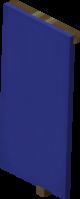 Bannière bleue.png