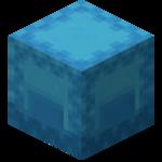 Boîte de Shulker bleu clair.png