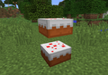 Bug gâteau.png