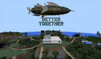 BetterTogetherUpdate.png