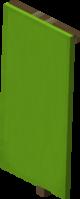 Bannière vert clair.png