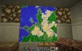 Carte constituée de 4 cartes zoom niveau 3.png