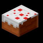 Gâteau 1.png