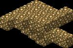 Filon pierre lumineuse.png