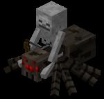 Araignée chevauchée.png