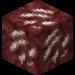 Minerai de quartz du Nether.png