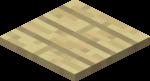 Plaque de pression en bois de bouleau.png