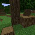 Pile de bois.png