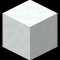 Bloc de neige.png