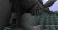 Bronze Dungeon.png