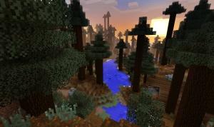 Biome forêt sapins.jpg