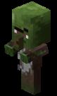 Bébé zombie boucher.png