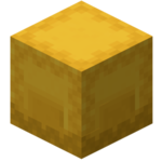 Boîte de Shulker jaune.png
