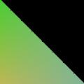 Grasscolor.png