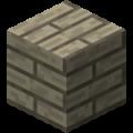 Ancienne texture Planche.png