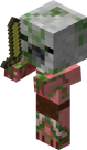 Bébé cochon zombie.png