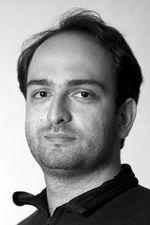 Amir Moulavi.jpeg