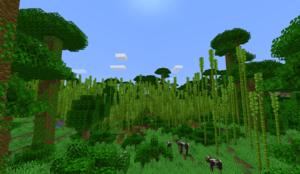 JungleBambous.png