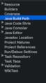 Comment créer un Java Project -5.png