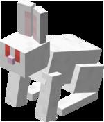 Lapin blanc.png