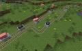 2ed Spawner Minecart Image and 1st Dispenser cart image.jpeg