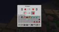 800px-Villager trading preview.png