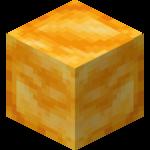 Bloc de miel.png