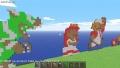 Personnages de Mario en pixel art.jpg