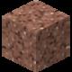 Granite TU.png