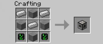 Sc2 AssemblerCrafting.png