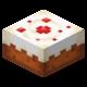 Gâteau TU.png