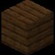 Planches de chêne noir.png