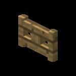 Portillon en bois de chêne (fermé).png