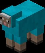 Mouton bleu clair.png