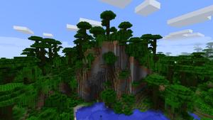 JungleM.png