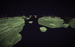 Petites îles de l'End.png