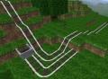 Two-way manual-reset corner booster.jpg