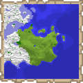 12w34b - map zoom2 (1).png