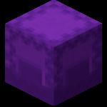 Boîte de Shulker violette.png
