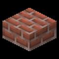 Dalle en briques.png