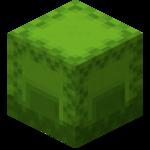 Boîte de Shulker vert clair.png