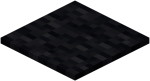 Tapis noir.png