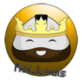 Roi Louis.png
