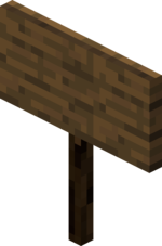 Pancarte en bois de sapin.png