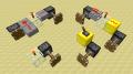 Activation des pistons.png