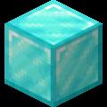 Bloc de diamant.png