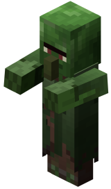 Zombie villageois2.png