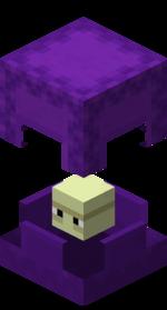 Shulker violet.png